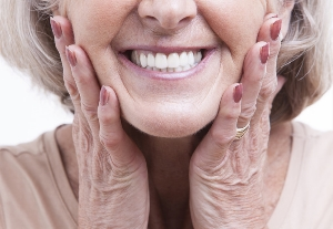 All Smiles Dental | Dentures - Dentist Geelong