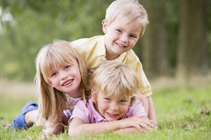 Child Dental Benefits Schedule in Geelong