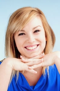 Enhancing Your Smiles Through Cosmetic Dentistry