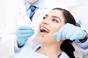 Tooth Extraction: What and when you need it?