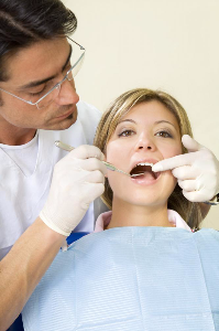 The Difference between Gingivitis and Gum Disease