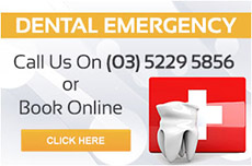 All Smiles Dental | Dental Emergency - Dentist Geelong
