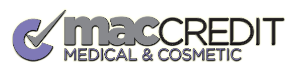 All Smiles Dental | MacCredit Payment Plans - Dentist Geleong