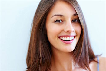 Teeth and Gum Care- The Benefits of Healthy Gums